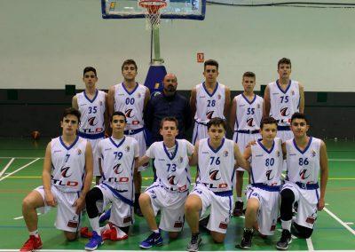 baloncesto-tld