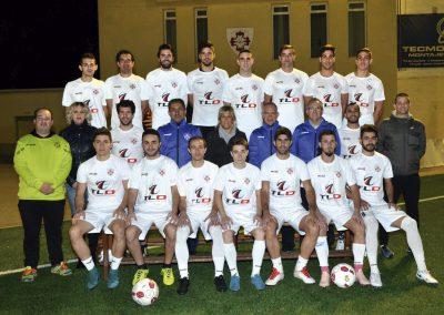senior-futbol-tld