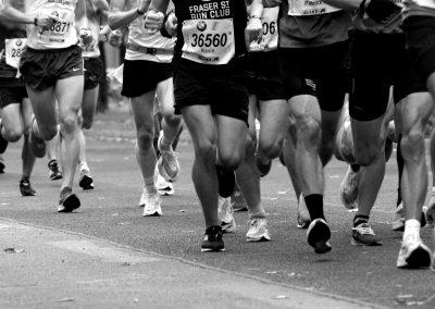marathon-4631284_1920